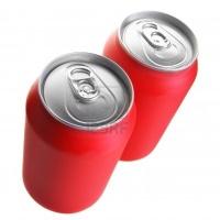 Coca-cola hervida...