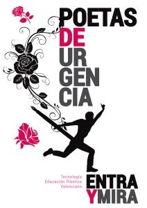 CARTEL POETAS DE URGENCIA-1