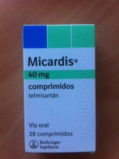 3. La medicina, prevención