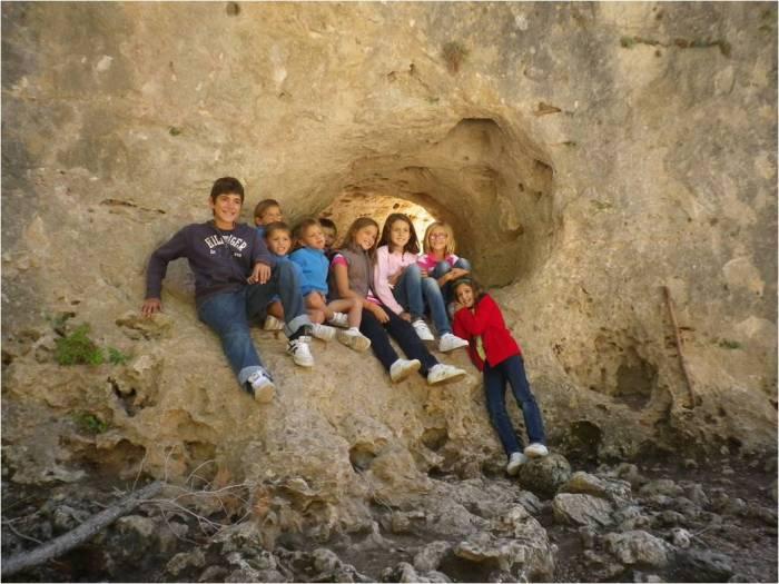 Cuenca ciudad encantada1-2