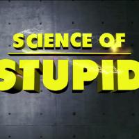 Ciencia para aficionados