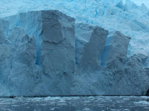 El-nivel-del-mar-podria-aumentar-hasta-130-centimetros-a-final-de-siglo_image_380