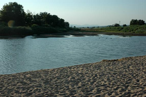 Los-caudales-de-los-rios-mediterraneos-disminuiran-hasta-un-34-en-2100_image_380