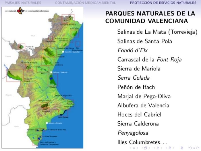 paisaje-natural-y-actividad-humana-29-728