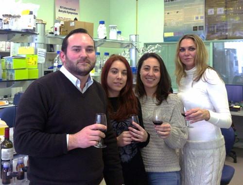 Relacionan-las-proteinas-de-una-levadura-con-en-el-aroma-de-los-vinos-Ribera-del-Duero_image_380