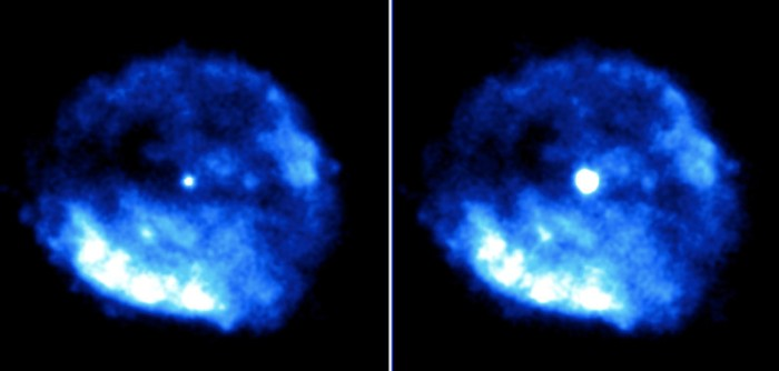 El-pulsar-mas-lento-del-universo_image_380
