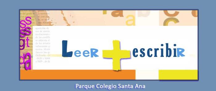 leermasescribir@pcsantaana.com