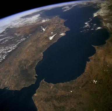 asi-era-el-arco-de-gibraltar-hace-nueve-millones-de-anos_image_380
