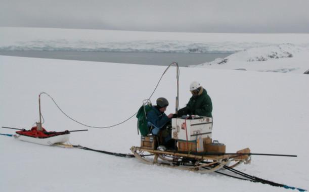 como-afecta-el-cambio-climatico-a-los-glaciares-de-la-isla-livingston_image_380