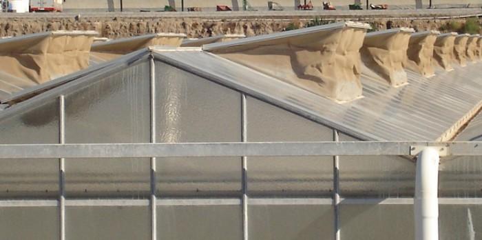 mallas-antinsectos-que-mejoran-la-ventilacion-en-los-invernaderos_image_380