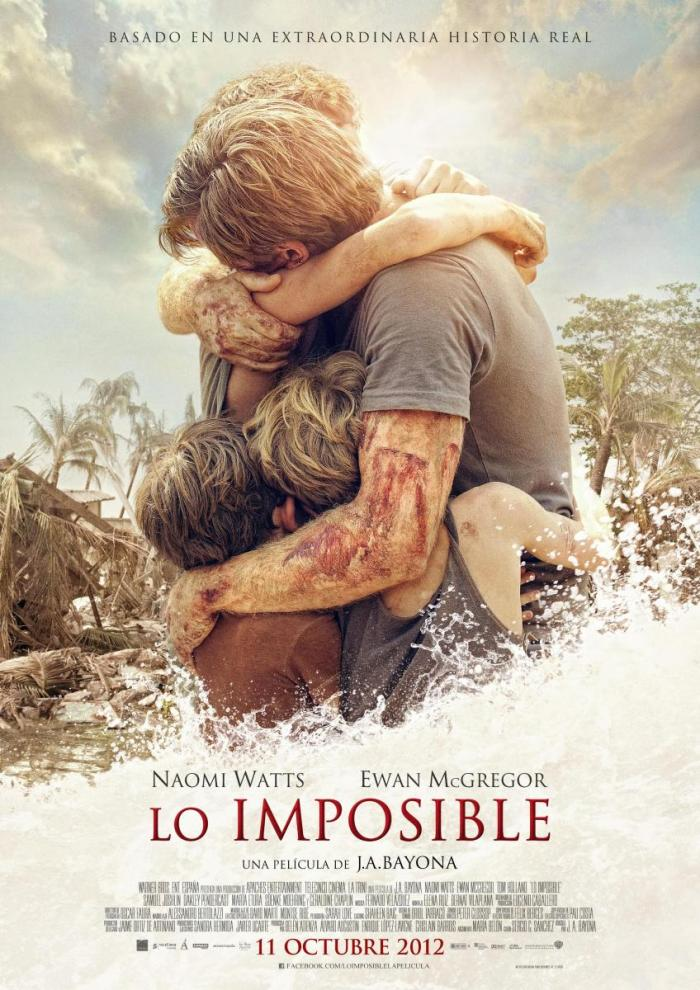 lo_imposible_the_impossible-554801449-large
