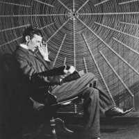 El mito de Tesla tras su muerte