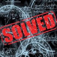 Solución enigma 1 1º y 2º ESO